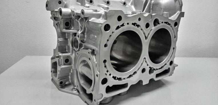 zamykanie-blokow-silnika-subaru-EJ20-EJ25