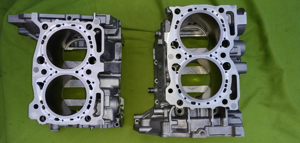 Blok-silnika-EJ25-zamknity-po-wstawieniu-tulei-Dartona-02