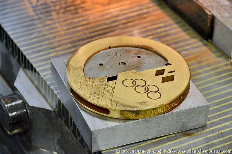 medale-olompijskie-SOCHI-2014-19