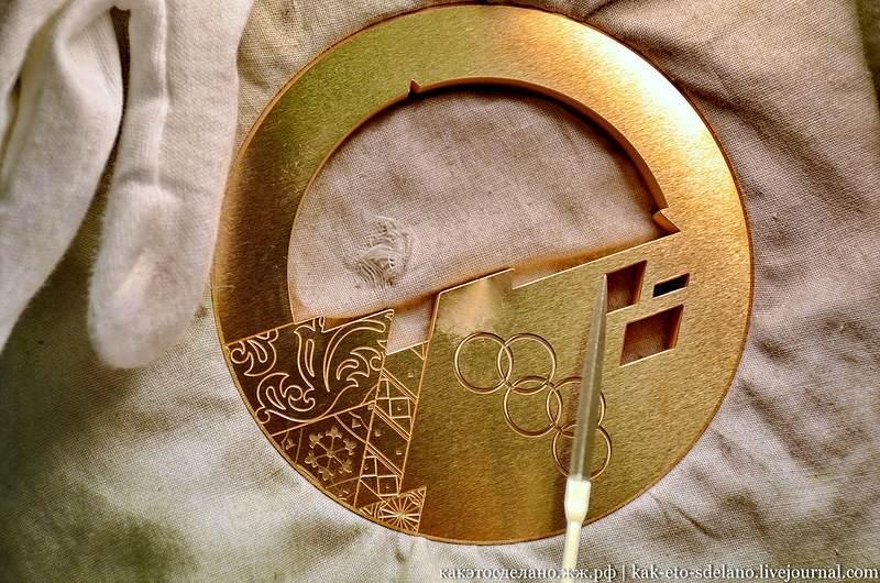 medale-olompijskie-SOCHI-2014-22