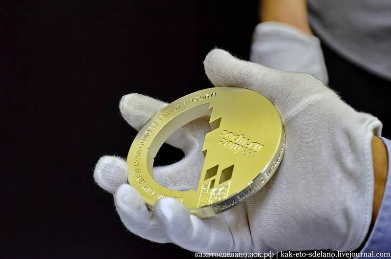 medale-olompijskie-SOCHI-2014-29