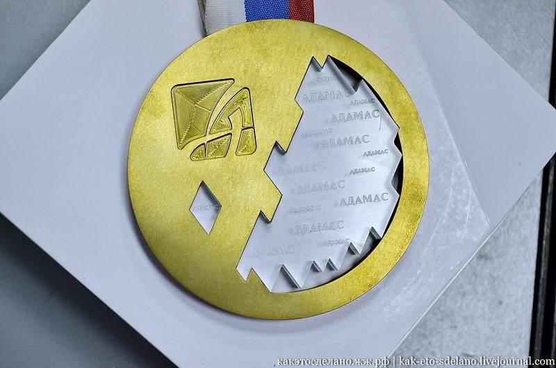medale-olompijskie-SOCHI-2014-57
