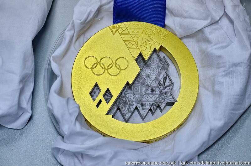 medale-olompijskie-SOCHI-2014-59
