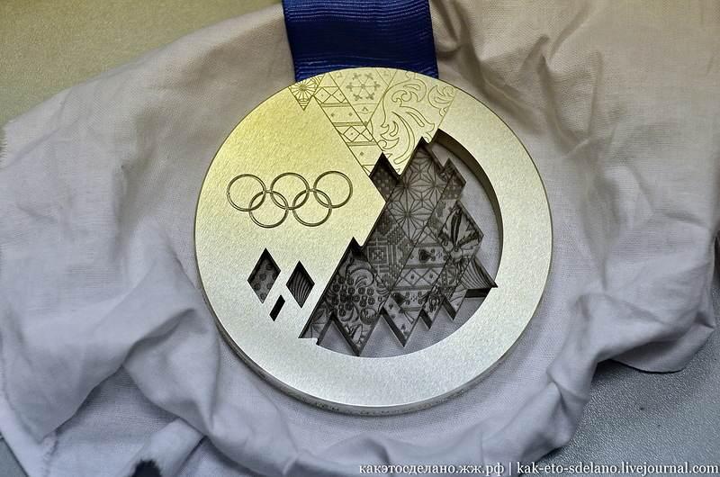 medale-olompijskie-SOCHI-2014-60
