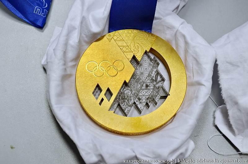 medale-olompijskie-SOCHI-2014-61