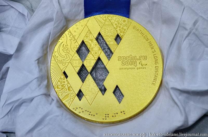 medale-olompijskie-SOCHI-2014-62