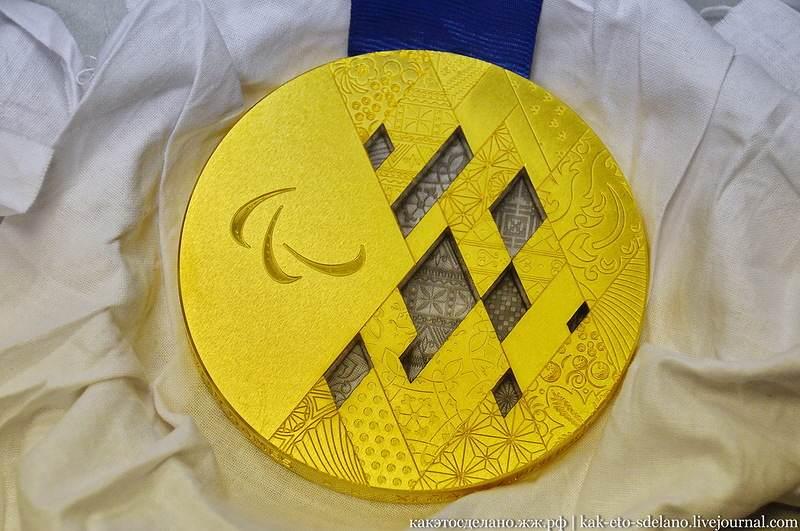 medale-olompijskie-SOCHI-2014-63