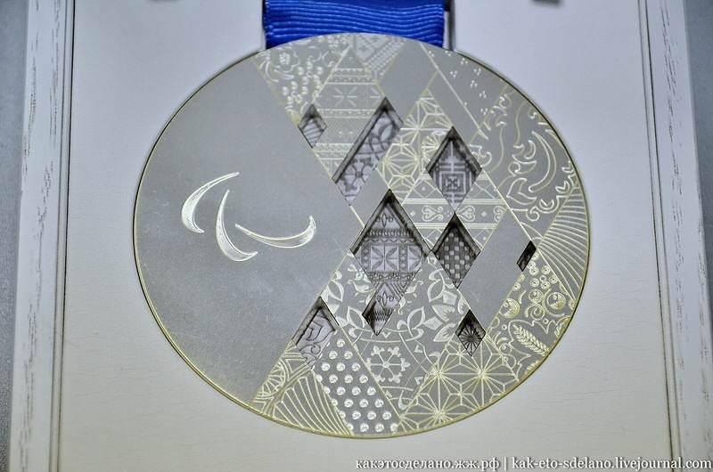 medale-olompijskie-SOCHI-2014-64