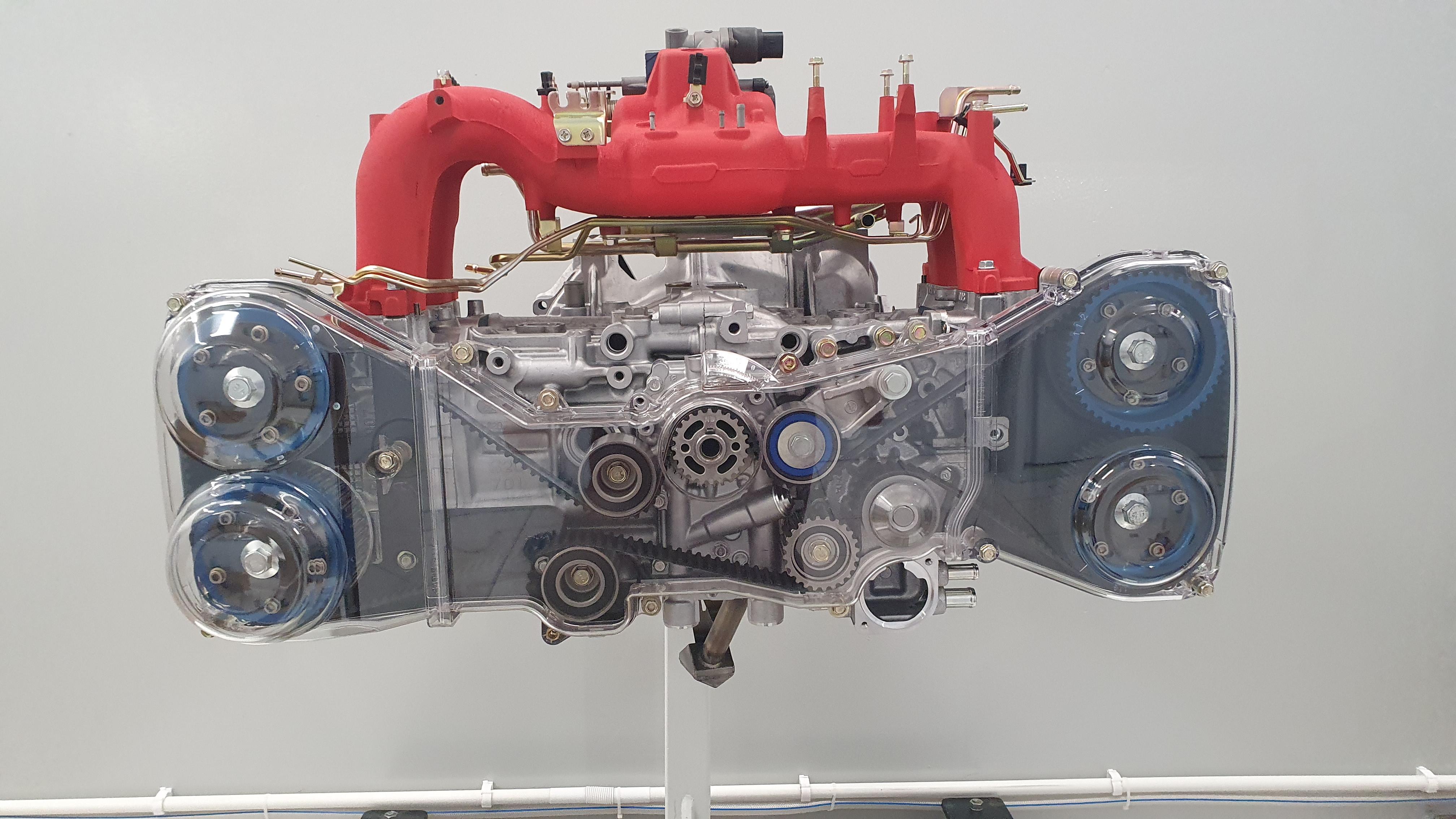 Subaru-Imprez-WRX-STi-2008