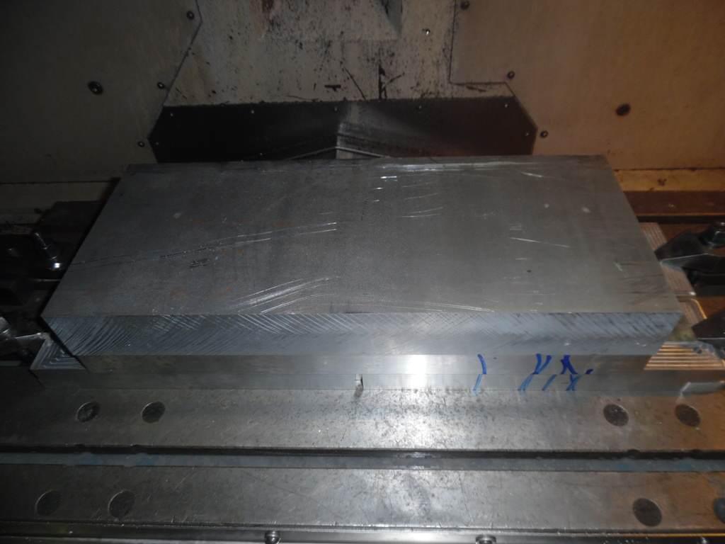 aluminiowy-kolektor-ssacy-volvo