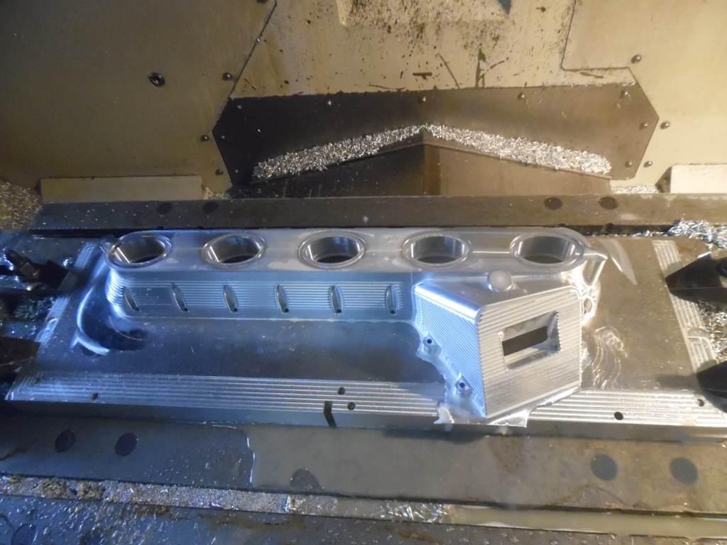 frezowanie-cnc-aluminium