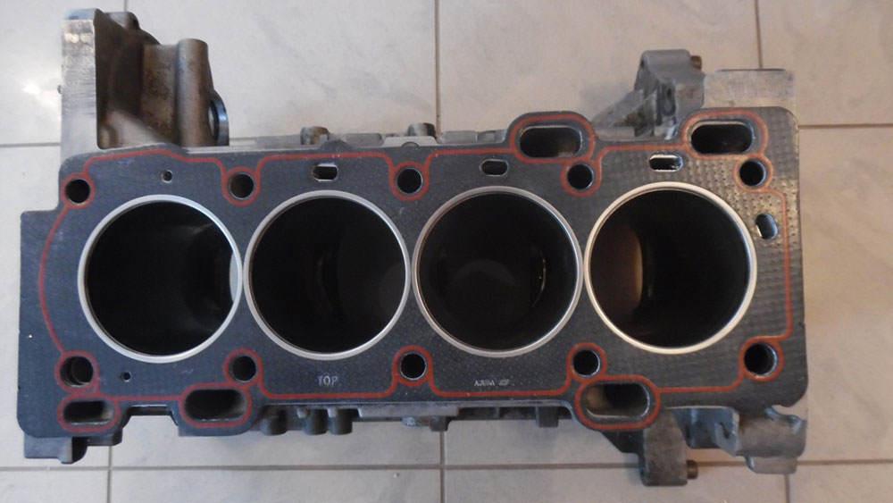 zamkniety-volvo-blok-silnika-B4204T