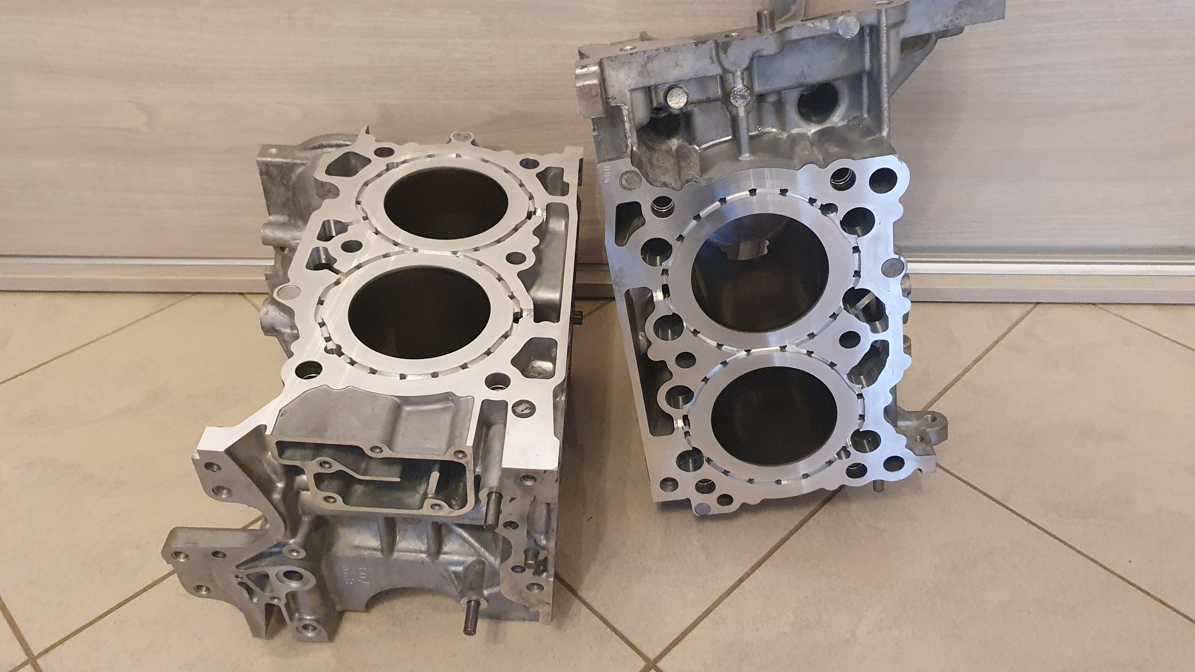 subaru-blok-silnika-zamkniety-FA20-01