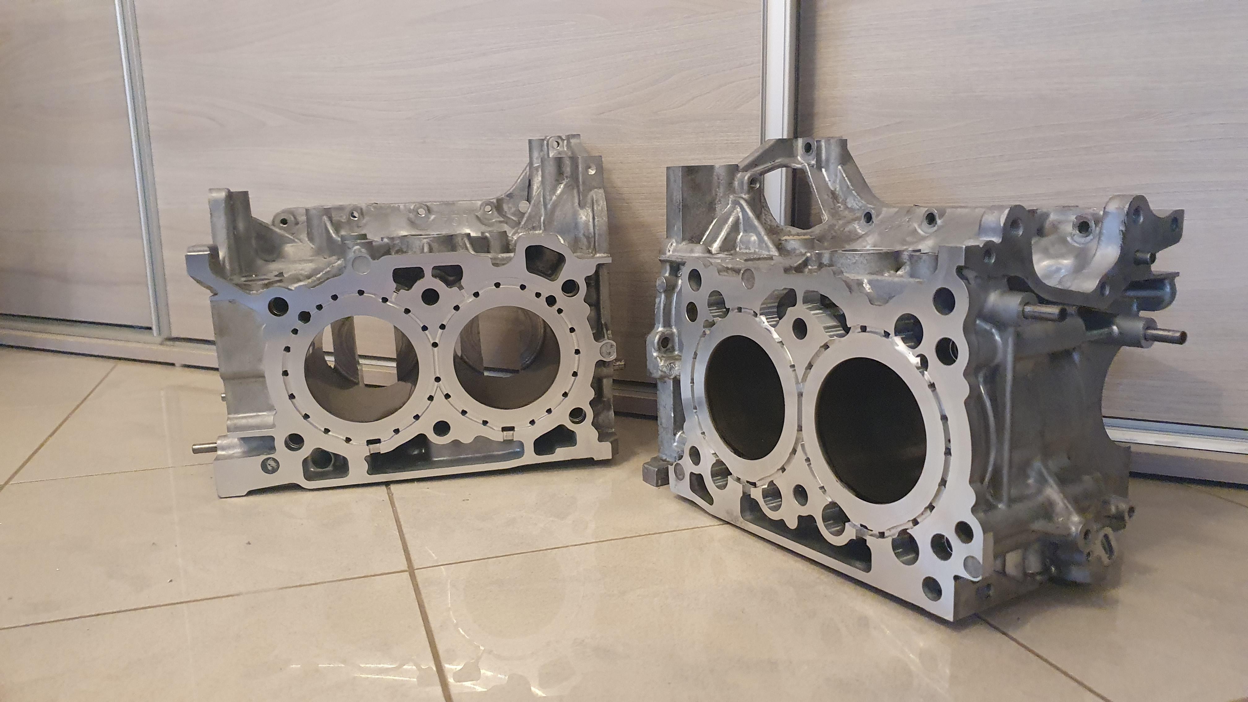subaru-blok-silnika-zamkniety-FA20-02