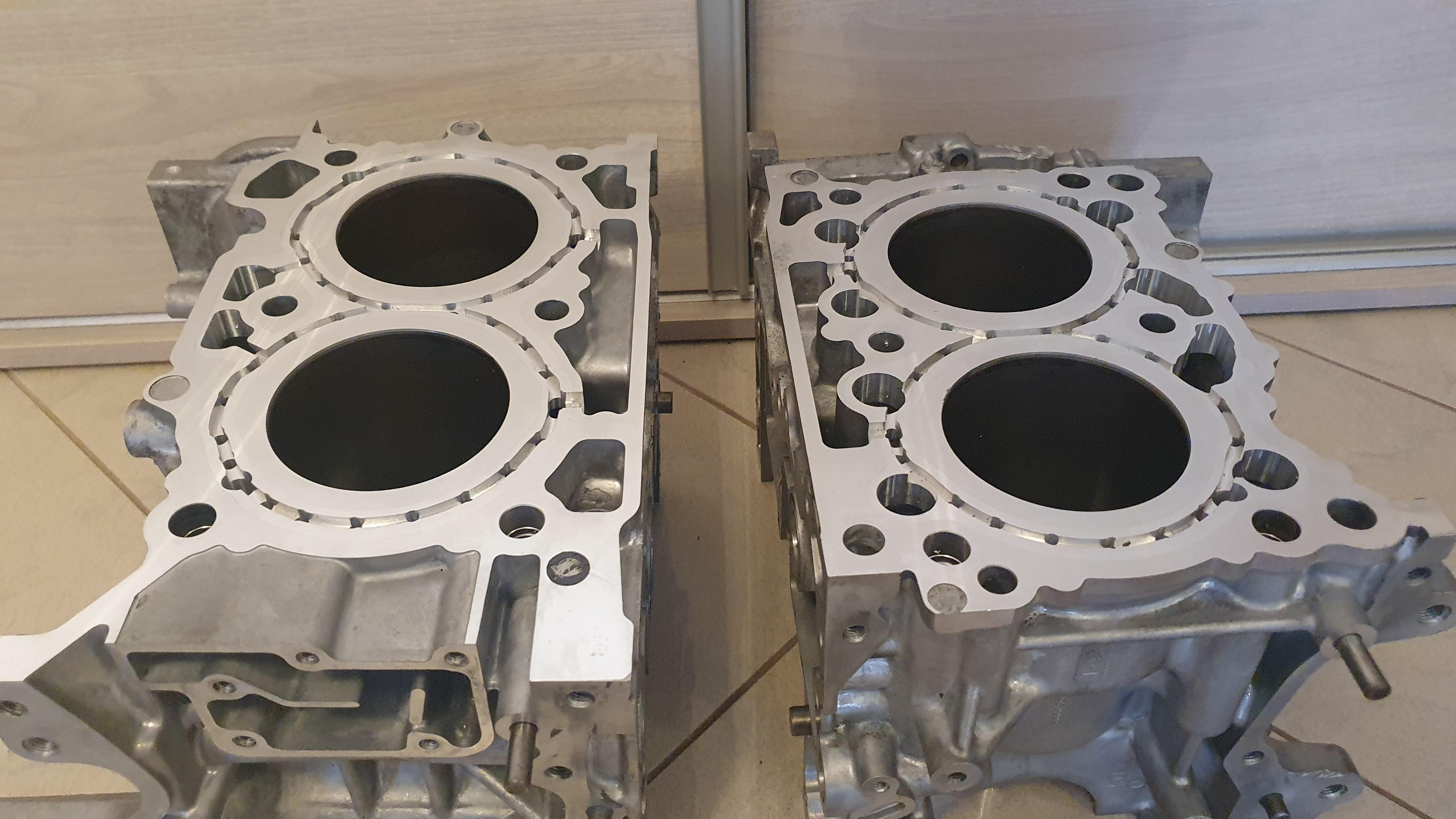 subaru-blok-silnika-zamkniety-FA20-05