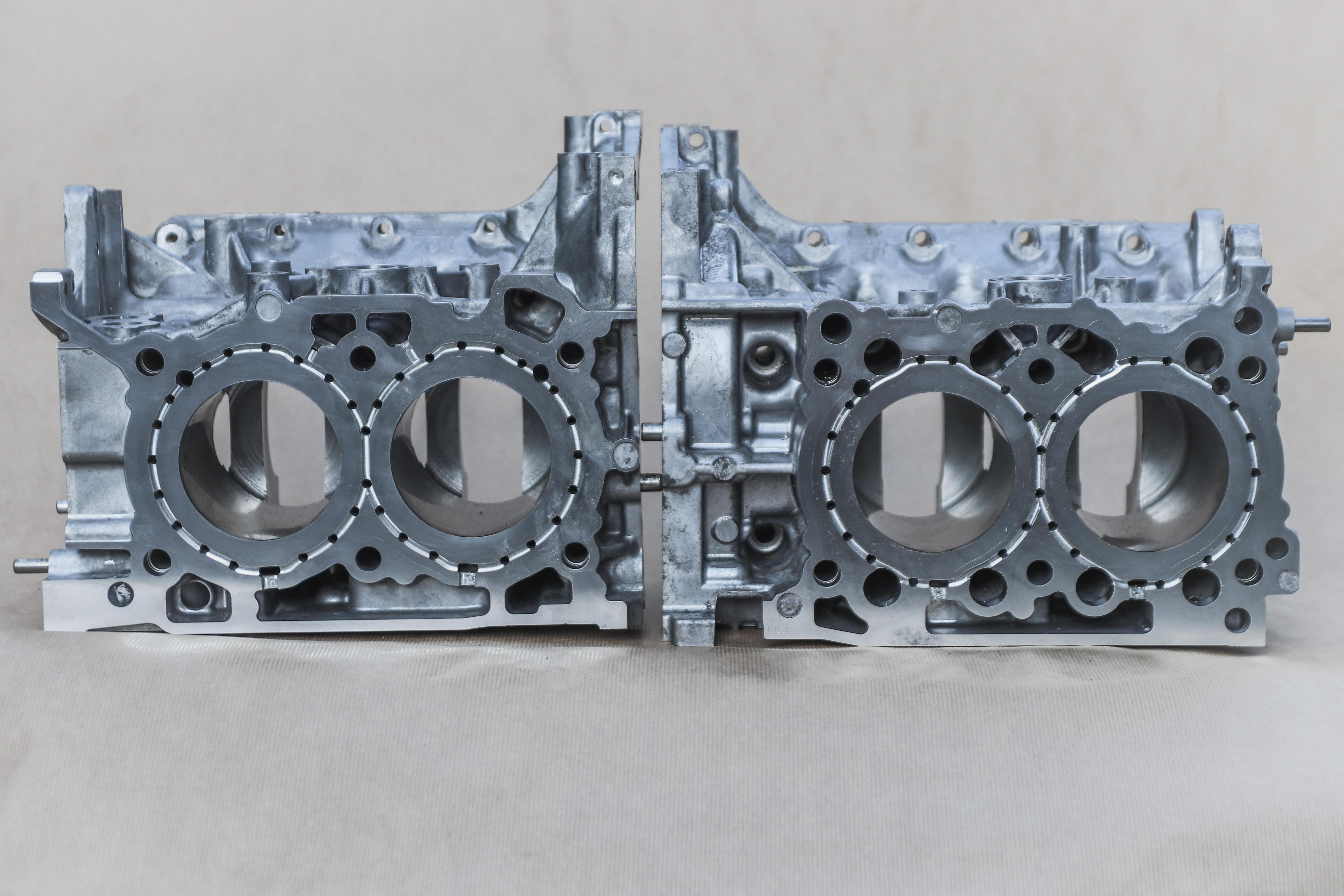 subaru-blok-silnika-zamkniety-FA20-06